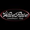 Wave Rave Snowboard Shop