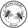 Deans Court