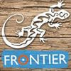 Frontier Official