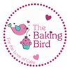 The Baking Bird