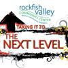 Rockfish Valley Community Center
