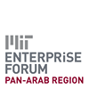 MIT Enterprise Forum, Pan Arab Region thumb