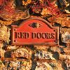 Red Doors Farm Holiday Cottages