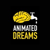 Animated Dreams