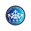 LAGG ski & fjellføring