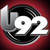 U92 SLC