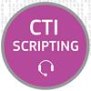 CTI – Communications. Technology. Innovations. –