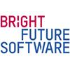 Bright Future Software