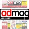 Hereford Admag