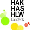HAK HAS HLW Landeck, Tirol