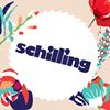 Schilling Festival