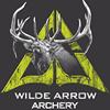 Wilde Arrow