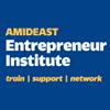 AMIDEAST Entrepreneur Institute thumb