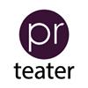 PR teater