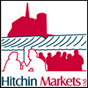Hitchin Markets