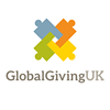 GlobalGiving UK