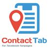 Contact Tab thumb