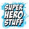 SuperheroStuff.com thumb
