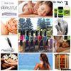 Sapphire Spa & Massage