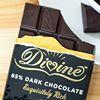 Divine Chocolate USA