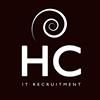 Hunter Consultancy - UK Ltd