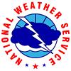 US National Weather Service Blacksburg VA