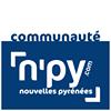 N'PY Nouvelles Pyrénées