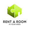 rent a room in Ashford Kent