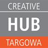 Creative Hub Targowa