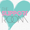 The Support Room