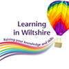 Learning in Wiltshire
