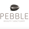 Pebble Beauty Sanctuary