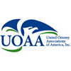 United Ostomy Associations of America