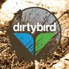 DirtyBird MudRun