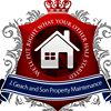 J Geach and Son Property Maintenance