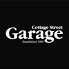Cottage Street Garage