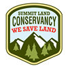 Summit Land Conservancy