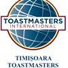 Timisoara Toastmasters