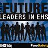 Future Leaders in EHS