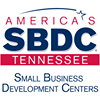 Tennessee Small Business Development Center at TN Tech Univ.