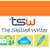 The Skilled Writer