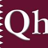 Qatar Hits