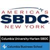 Columbia-Harlem Small Business Development Center (SBDC)