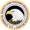 US Chemical Safety Board