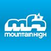 Mountain High thumb
