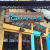 Las Iguanas Harrogate