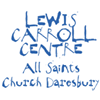 Lewis Carroll Centre