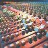Lowfold Audio