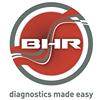 BHR Pharmaceuticals Ltd