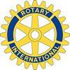 Rotary Club of Otley Chevin